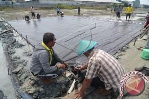 DPRD Koordinasikan Masalah Nelayan Kotabaru Ke Pemprov