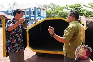 Dinas Kebersihan Tambah Sembilan Titik TPS