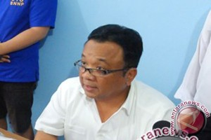 BNNP Kasel Harapkan Hakim Berani Vonis Mati