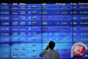 BEI: Masyarakat Semakin Tertarik Berinvestasi Di Bursa