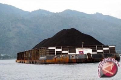ESDM : Conch Dilarang Beli Batubara PT Ciracap