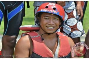 101 Atlet Kalsel Siap Bertanding Peparnas Jabar