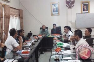 DPRD Harapkan Pembebasan Lahan TPA Segera Selesai