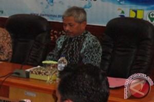 RTRW Kotabaru perlu peninjauan kembali