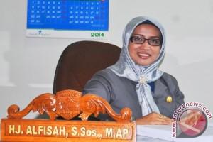 DPRD Dukung Swasembada Daging