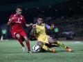Barito Putera Tekuk Martapura FC 2-0