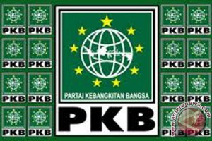 PKB Usung Bahrian Cabup Barito Kuala