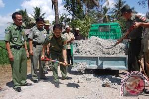 Regent: Stop Tronton from Entering Villages