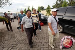 Pemkab Banjar Awasi TKA Perusahaan Sawit