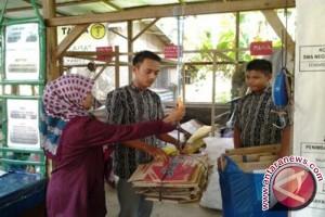 Raperda Pengelolaan Sampah Kalsel Dinilai Strategis