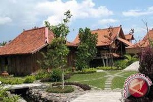 Bantul Kembangkan Desa Wisata Gerakkan Perekonomian