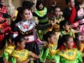 Kabupaten Malang Tuan Rumah Pekan Budaya II