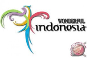 """Festival """"Wonderful Indonesia"""" Di Sydney"""