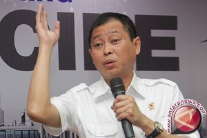 Minister: Lebaran 2015 More Organized