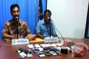 BNNP Rangkul Pesantren Untuk Rehabilitasi