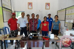 Indocement Buat Lima Pilar Program Unggulan CSR