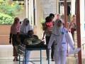 Bupati : Jangan Bedakan Pasien Kaya Dan Miskin