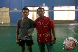 Balangan Represents S Kalimantan in National Paralympic