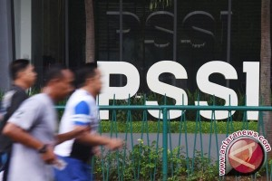 Komdis PSSI Sanksi Dua Pemain Dan Panpel