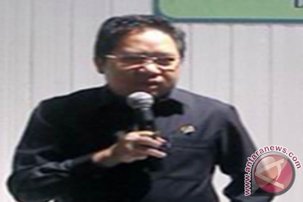 Syaifullah: Kesulitan Pendanaan RS Banjarmasin Mohonkan DAK