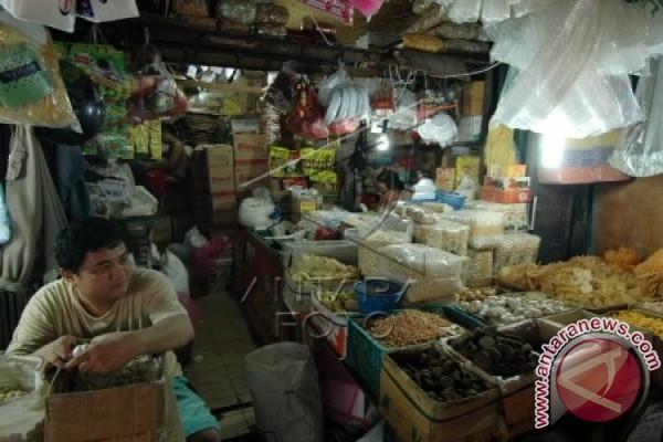 Survei BI: Ramadhan Akan Dorong Penjualan Eceran