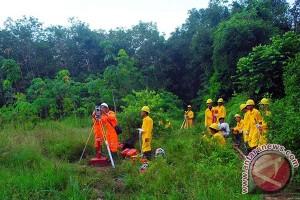 Pertamina Akan Survei Potensi Gas dan Minyak Bumi