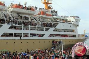 Pelindo III Siapkan 17 Kapal Arus Mudik
