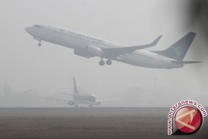 DPRD Kalsel Terus Pantau Pembangunan Bandar Udara