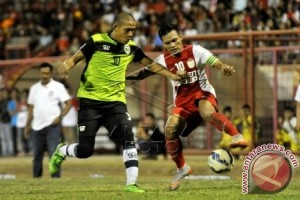 Kapolri Dukung Piala Presiden 2017