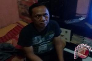 Polsekta Banjarmasin Selatan Ringkus Penjual Judi Togel