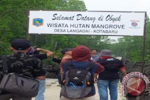 Masyarakat Diminta Berperan Rehabilitasi Hutan