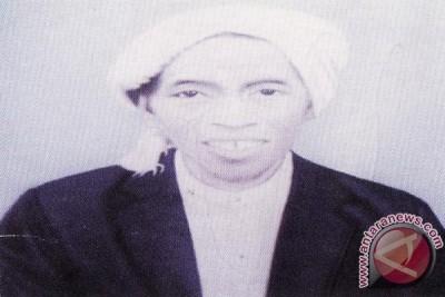 Mengenang Pendiri Pondok Pesantren Pemangkih