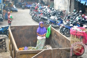 """DPRD Banjarmasin Dukung """"Tangkap Tangan"""" Pembuang Sampah"""