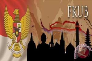 FKUB Banjarbaru Waspadai Konflik Internal Penganut Agama