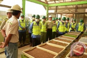 Adaro Cuts Coal Production In 2018