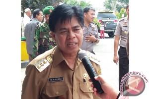 Kotabaru Seeking Pelindo And Adaro to Support KEK