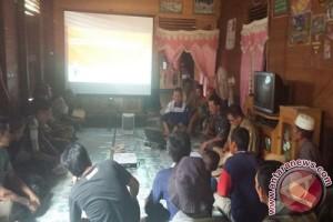 Pertamina Kembali Survei Potensi Minyak Di Barabai