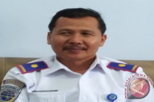 Kalstar Buka Rute Penerbangan Kotabaru-Makassar