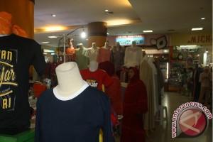Localdeptstore Tingkatkan Daya Saing Produk Pakaian Lokal