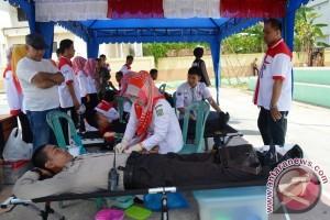 DPRD Kalsel Himpun Pendapat Terkait Raperda Narkotika