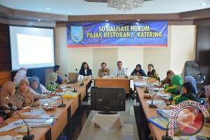 Legislator : Perlu Audit Dan Investigasi Pajak Daerah