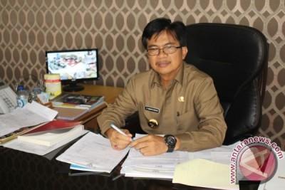 Tanah Bumbu Permudah Pelayanan Administrasi Kependudukan
