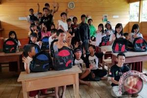 HSS Kekurangan 420 Guru SD