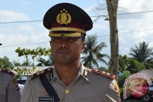 Polres Tanbu Ungkap Tiga Kasus Menonjol 2015
