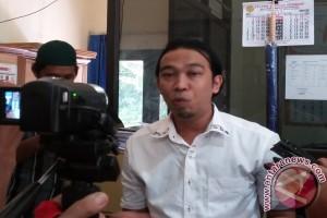 Keputusan MK Dasar KPU Tetapkan Pemenang Pilkada