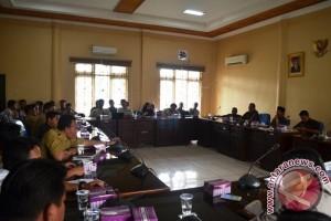 DPRD :  Kembalikan Jalan Negara Ke Masyarakat
