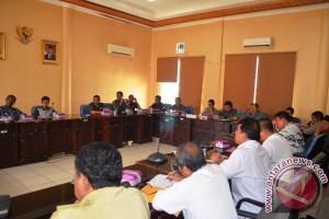 BPN : Warga Silakan Mengadu Ke Pengadilan