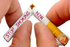 First Stop Smoking Clinic in Balangan