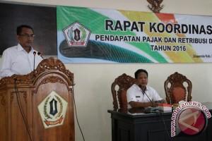 Wabup : Baliho Kedaluarsa Segera Ditertibkan