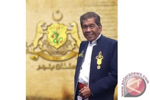 Masyarakat Banjar Patut Berterimakasih Kepada Adjim